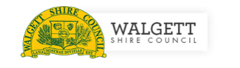 Walgett Shire Council