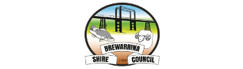 Brewarrina Shire Council